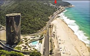 01-Gran-Melia-Nacional-Brasil-Rio-De-Janeiro-Exterior Birdseye View) (1)