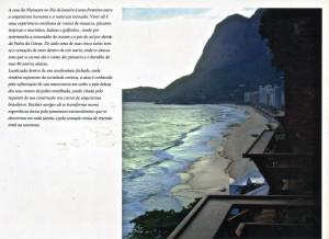 CASA DA NIEMEYER015 (1)