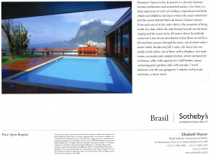 Casa da Niemeyer031